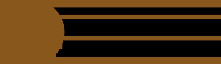 Kulturhus Stakladen Sydfyn logo design