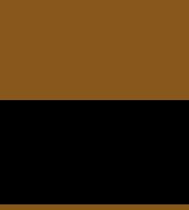 Kulturhus Stakladen Sydfyn logo